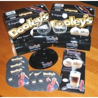 Dooleys Party Paket