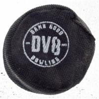 DV8 Giant Grip Ball