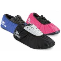 Shoe Shield Brunswick Schuh Überzieher..