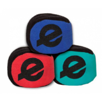 Ultra Dry Grip Ball Dozen/ Ebonite