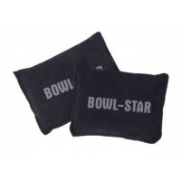 Grip Sack Bowl Star