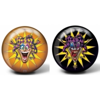 Joker Brunswick Funball