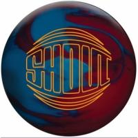 Shout 2014 Rot Blau Roto Grip Bowlingb..