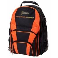 Hammer Bowler´s Backpack