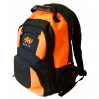 Motiv Zipline Backpack