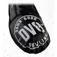 Shoe Slider DV8 für Bowlingschuhe