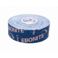Ebonite Tapeband
