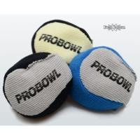 Grip Ball Probowl Microfaser