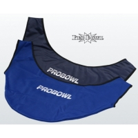Poliersack See Saw Probowl