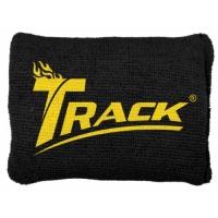 Track Grip Sac Microfiber