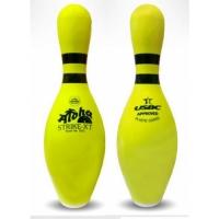 Aloha Strike-XT Bowling Pin gelb