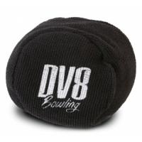 DV8 Microfiber Xtra Large Grip Ball