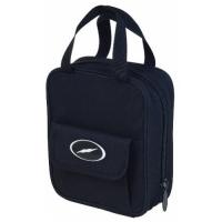 Storm Zipper Deluxe Accessory Bag Bowl..