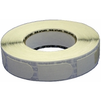 Storm Bowlers Tape 3/4 White