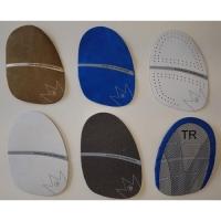 Sohlen für TPU-X und Freestyle Schuhe