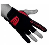 Storm Power Glove Bowling Handschuh