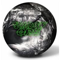 Shadow OPS Global 900 Bowlingball
