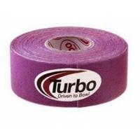 """Turbo PS-F125 Fitting Tape Purple 1"""" R.."""
