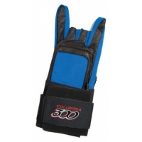 Prowrist Glove Columbia 300 Bowling Ha..