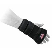 Storm Sportcast II Wrist Support SUPPO..