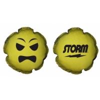 Storm Stormoji Angry Grip Sac