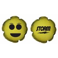 Storm Stormoji Happy Gric Sac