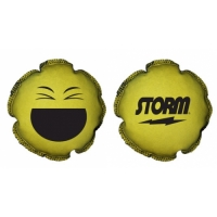 Storm Stormoji Funny Gric Sac