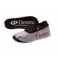 Dexter Shoe Protectors Shoecover