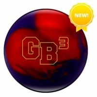 Game Breaker 3 Pearl - Purple/ Red Ebo..