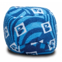 Dye-Sub Grip Ball Brunswick