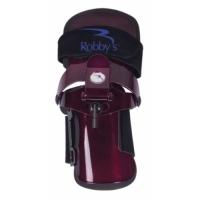 Robby's Revs IIROBBY'S REVS II