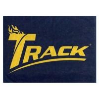Track Dye Subliminated Microbiber Towe..