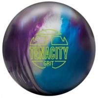 Tenacity Grit Brunswick Bowlingball