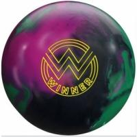 Winner Solid Rotogrip Bowlingball