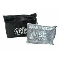 Vise Grip Non-Slip Powder mit Tasche