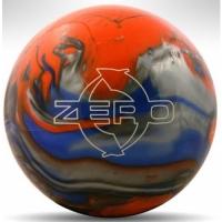 Zero Eclipse Aloha Polyester Bowlingba..