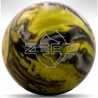 Zero Goldstar Aloha Polyester Bowlingb..