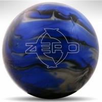 Zero Space Aloha Polyester Bowlingball..