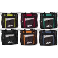 Aloha Compact Plus 1- Ball Tasche in v..