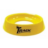 Track Ball Cup Untersetzer/ Ballteller