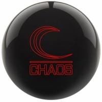 Chaos - Black Columbia 300 Bowlingball