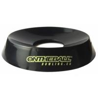 OnTheBall Ball Cup/ Ballteller
