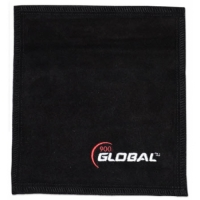 Shammy Black Global Ballreinigungspad