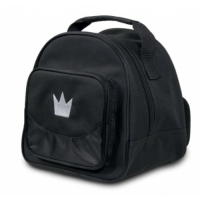 Sidekick Single Tote Black/ Bowlingtas..