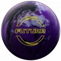 Futura Ebonite Bowlingball