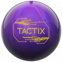 Tactix Hybrid Track Bowlingball