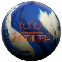Ruthless Hammer Bowlingball