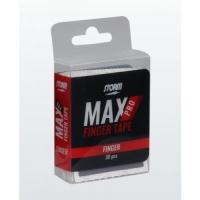 Max Pro Fingertape - Storm Tape