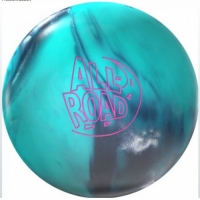 All Road Storm Bowlingball
