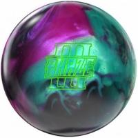 Phaze III Storm Bowlingball